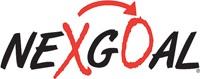 Nexgoal Logo