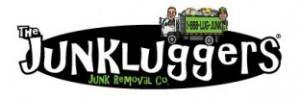 Junk Luggers Franchise