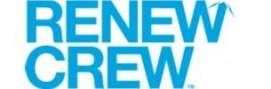 Renew Crew Logo