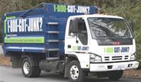 1 800 Got Junk Franchise Review 1 800 Got Junk Franchises For Sale