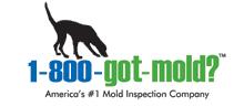 1-800-GOT-MOLD Franchise