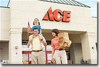 Ace Hardware Franchise Image 1