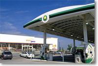 BP ampm Franchise Review