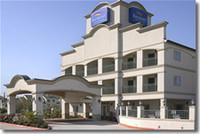 Baymont Franchise Systems, Inc. Franchise Image 1