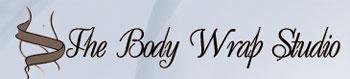 The Body Wrap Studio Franchise