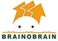 Brainobrain USA Logo
