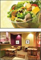 Brueggers Bakery and Cafe Franchise Image 1
