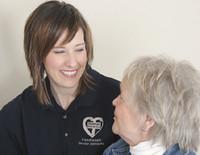 ComForcare Senior Services Franchise Review