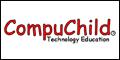 CompuChild Franchise