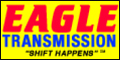 Eagle Transmission Franchise