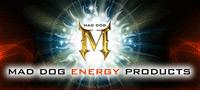 Energy Vending Logo