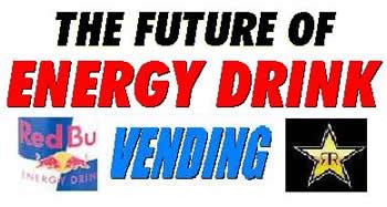 Entech USA Vending Logo