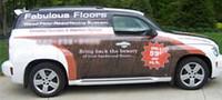 Fabulous Floors Franchise Image 1