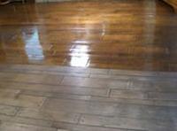 Fabulous Floors Franchisee Image 2