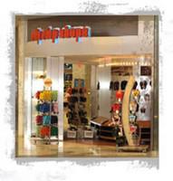 Flip Flop Shops Franchise Image 1