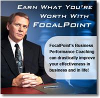 FocalPoint Franchise Review