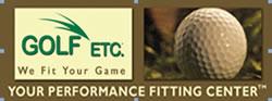 Golf Etc Logo