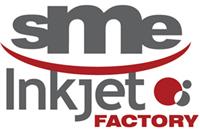 Inkjet Factory System Logo