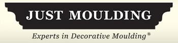 Just Moulding Franchise