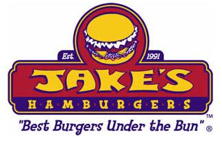 Jake\\\'s Franchising LLC Logo