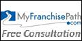 MyFranchisePath.com Franchise