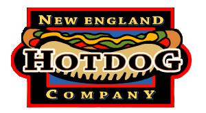 New England Hot Dog Company Franchise Review - New England Hot Dog ...