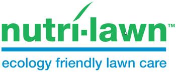 Nutrilawn Logo
