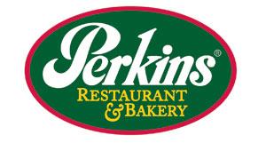 Perkins Franchise