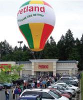 Petland Franchise Review