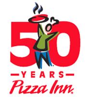 Pizza Inn Franchise Image 1