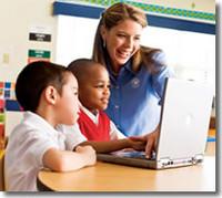 Primrose Schools Franchise Review