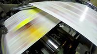 Direct Marketing & Print Pioneer in  Long Beach California