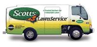 Scotts LawnServices Franchise Review