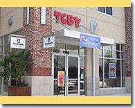TCBY Franchise Image 1