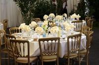 Banquet Hall in  Las Vegas Nevada