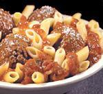 Amatos Italian Restaurant Franchise Review