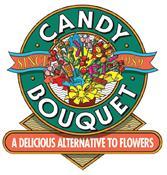 Candy Bouquet International Logo