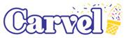 Carvel Logo
