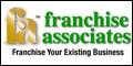 Franchise Associates Franchise