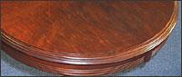 Furniture Medic Franchisee Image 2