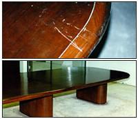 Furniture Medic Franchise Image 1