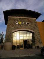 Golf Etc Franchise Review