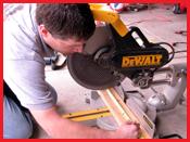 Handyman Matters Franchise Image 1