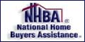 National Home Buyers Assistance Franchise