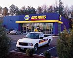 NAPA Auto Parts Franchise Review
