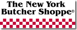The New York Butcher Shoppe Franchise