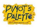 Pinots Palette Franchise