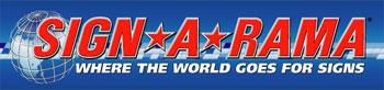 Sign-A-Rama Logo