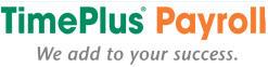 TimePlus Payroll Logo