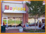 zpizza Franchise Image 1